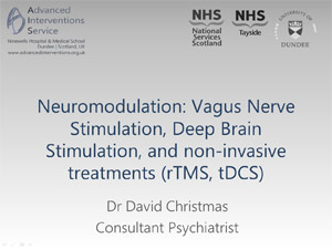 201307 Neuromodulation For TRD