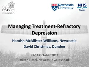 Thumbnail Presentation 2011 10 Newcastle TRD